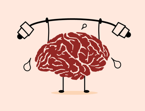 Benefits of Exercise on Brain and Mental Health