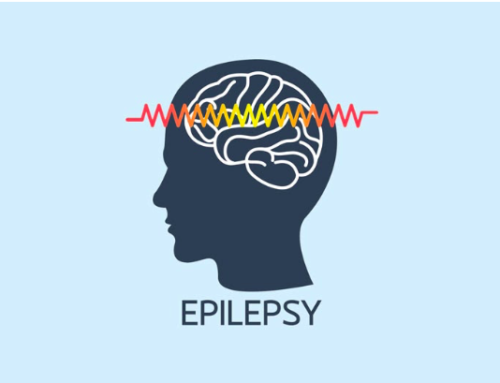 Epilepsy/ Seizure Disorder